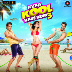 Kyaa-Kool-Hain-Hum-3-2016.jpg